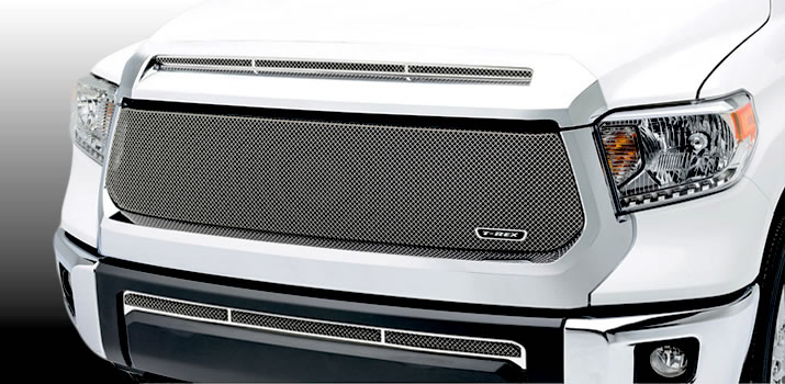 Billet Grille Custom Grill Aftermarket Truck Amp Auto