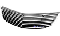 Replacement Billet Grille