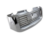 Chrome OEM Style Replacement Grille