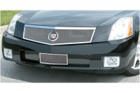 Classic Fine Mesh Grille Set (Upper & Lower)